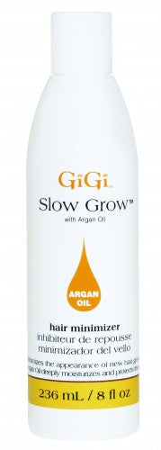 Gigi Slow Grow 8 oz
