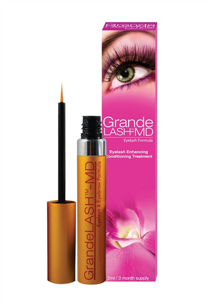 Grande Lash MD 2 ml