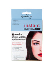 Godefroy Instant Eyebrow Tint - Cosmetics by: Godefroy | NW Beauty Supply & Salon