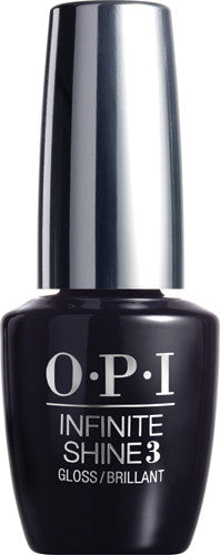 OPI Infinite Shine Top Coat