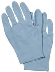 Spa Sister Moisture Enhancing Gloves
