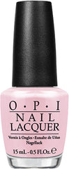 OPI Nails OPI New Orleans Collection - NW Beauty Supply & Salon