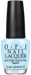 OPI Nails OPI Soft Shades Pastels Collection - NW Beauty Supply & Salon