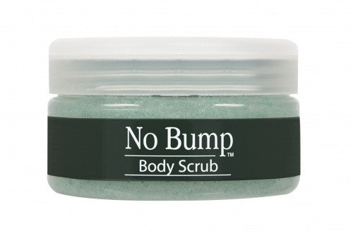 Gigi No Bump Scrub 6 oz