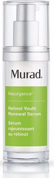 Murad Retinol Youth Renewal Serum 1 oz