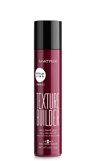 Matrix Style Link Texture Builder 5 oz