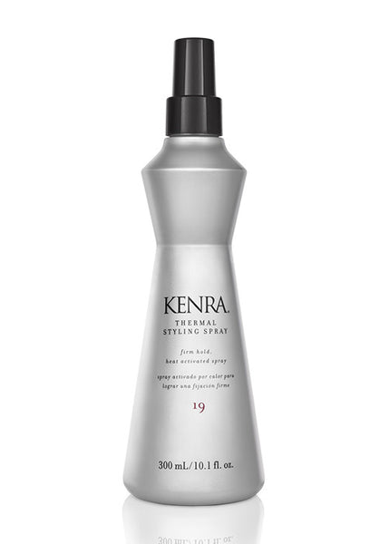 Kenra Thermal Styling 19 Spray 8 oz