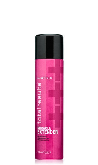 Matrix Total Results Miracle Extender Dry Shampoo 5.1 oz