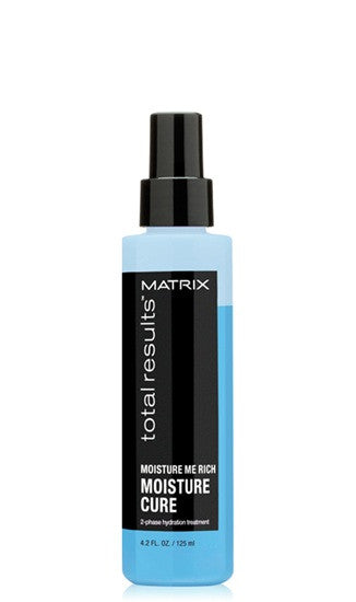 Matrix Total Results Moisture Me Rich Moisture Cure 5.1 oz
