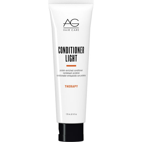 AG Conditioner Light 6 oz