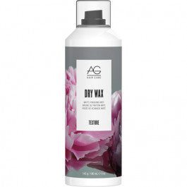 AG Dry Wax Matte Finishing Mist 5 oz