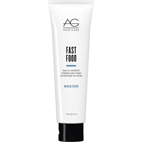 AG Fast Food Leave On Conditioner