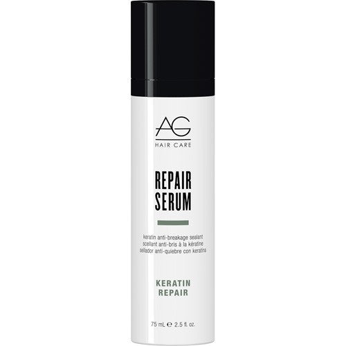 AG Keratin Repair Serum 2.5 oz