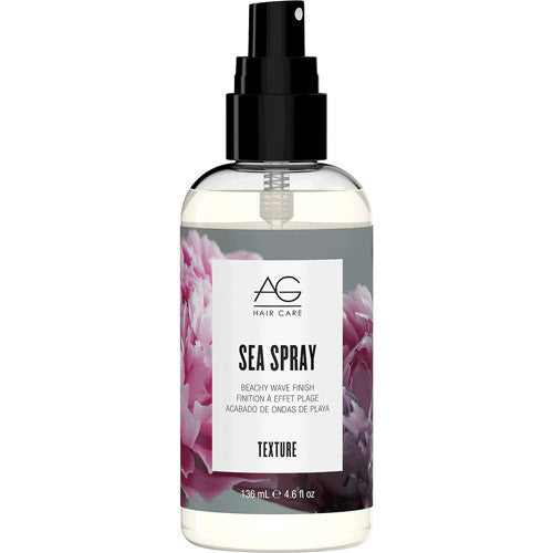 AG Sea Spray 4.6 oz