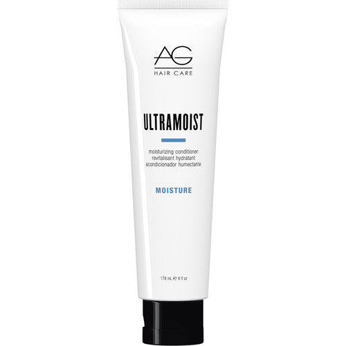 AG Ultramoist Moisturizing Conditioner