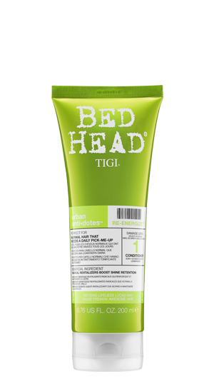 Tigi Bedhead Re-Engergize Conditioner