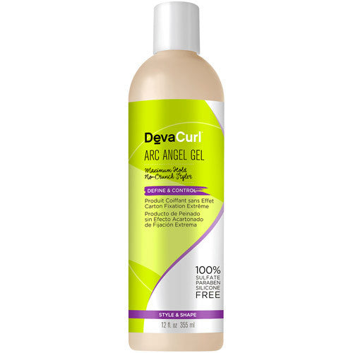 Deva Curl Arc Angel 12 oz
