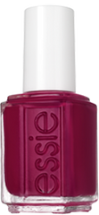 Essie Fall Collection - Nails by: Essie | NW Beauty Supply & Salon