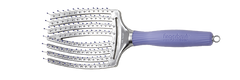 Olivia Garden Tools Olivia Garden Fingerbrush - NW Beauty Supply & Salon