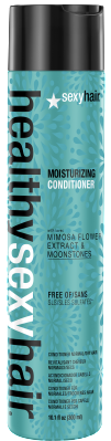 Healthy Sexy Moisturizing Conditioner