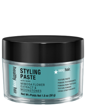 Healthy Sexy Styling Paste 1.8 oz