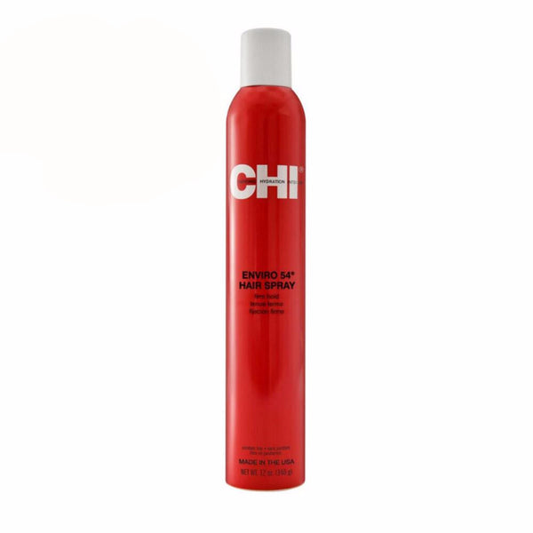 Chi Enviro 54 Firm Hold Hairspray 12 oz