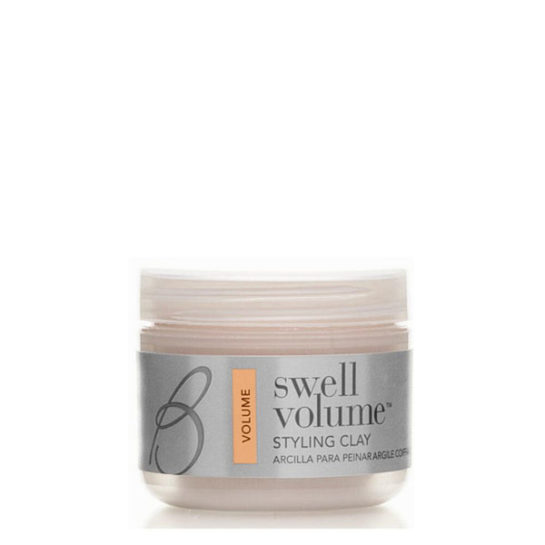 Brocato Swell Volume Styling Clay 2 oz