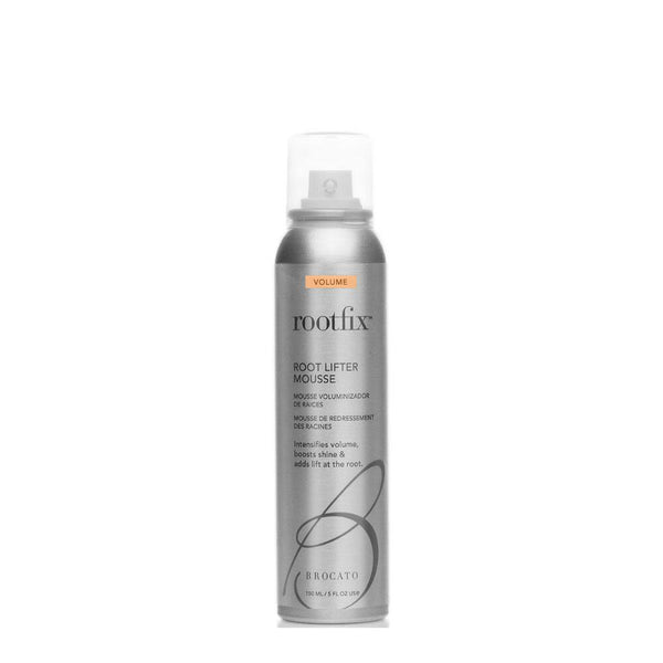 Brocato Rootfix Root Lifter Mousse 5 oz