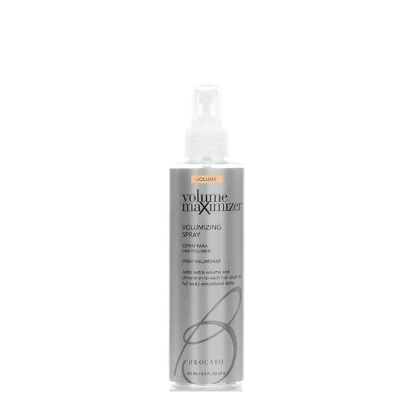 Brocato Volume Maximizer Volumizing Spray 8.5 oz