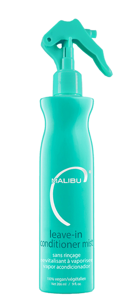 Malibu C Leave-In Mist Conditioner 9 oz