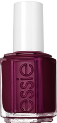 Essie Classic Polish - Nails by: Essie | NW Beauty Supply & Salon
