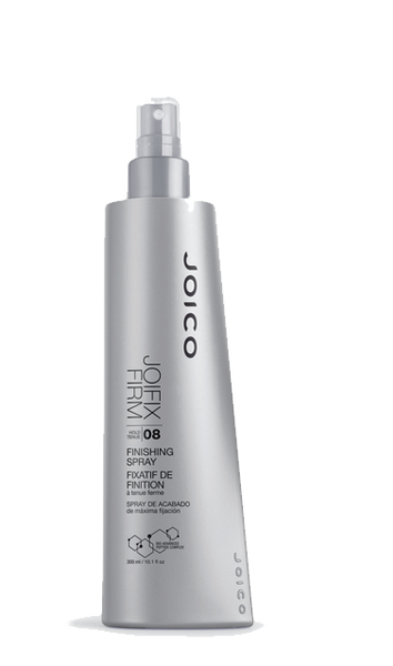 Joico Joifix Firm Finishing Spray 10 oz