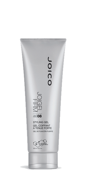 Joico JoiGel Firm Styling Gel 8.5 oz