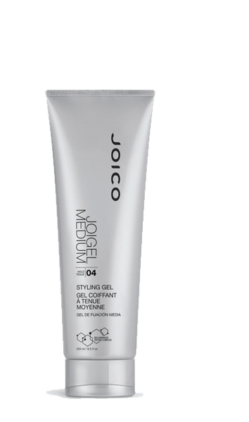 Joico JoiGel Medium Styling Gel 8.5 oz