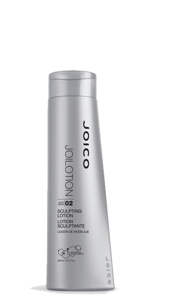 Joico JoiLotion Sculpting Lotion 10.1 oz