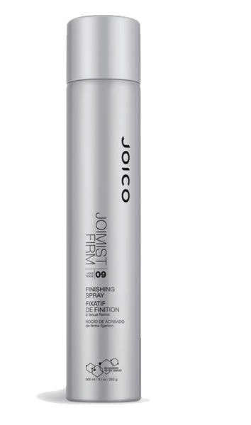 Joico Joimist Firm Finishing Hairspray 9.1 oz