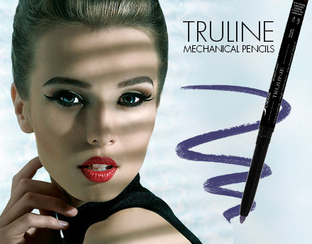 Sorme Truline Mechanical Pencils