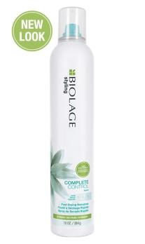 Matrix Biolage Complete Control Fast Drying Hairspray 10 oz