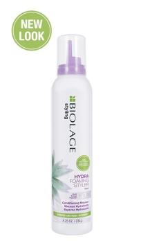 Matrix Biolage Hydra Foaming Styler 8.25 oz