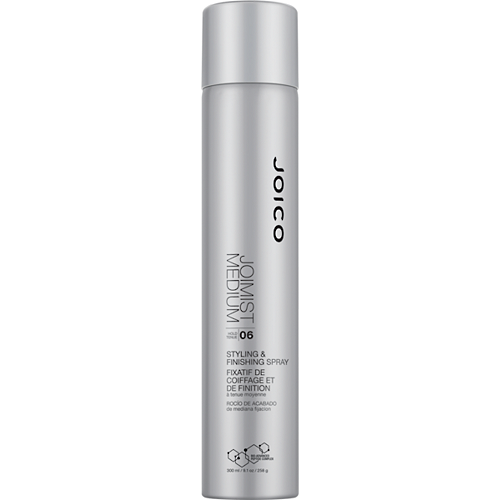 Joico JoiMist Medium Styling And Finishing Spray 9.1 oz