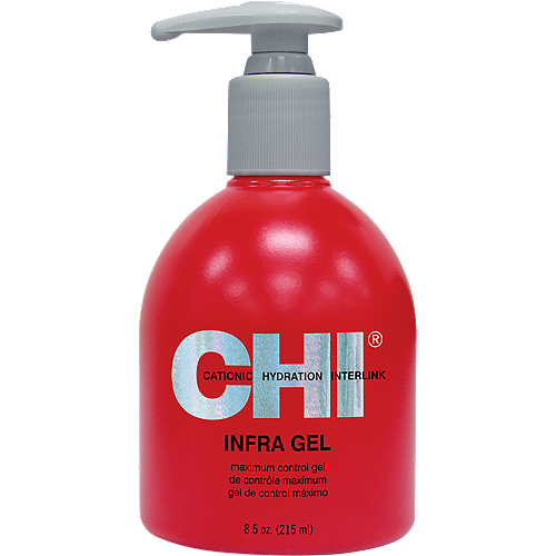 Chi Infra Gel 8.5 oz