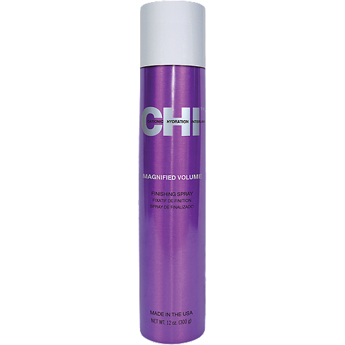 Chi Magnified Volume Finishing Spray 12 oz