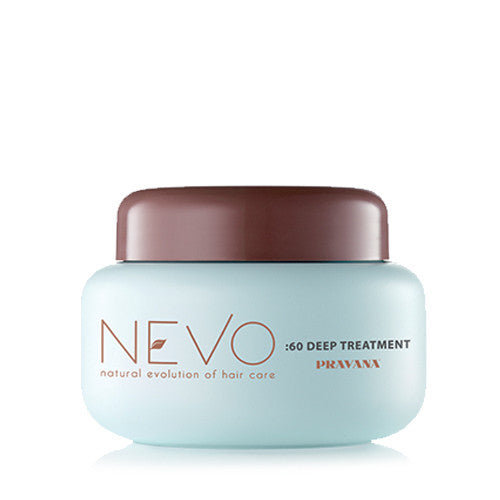 Pravana Nevo :60 Deep Treatment 9.87 oz