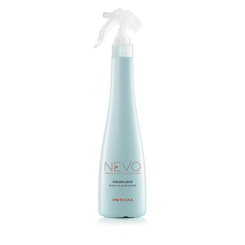 Pravana Nevo Color Lock Leave-In Treatment 10.1 oz