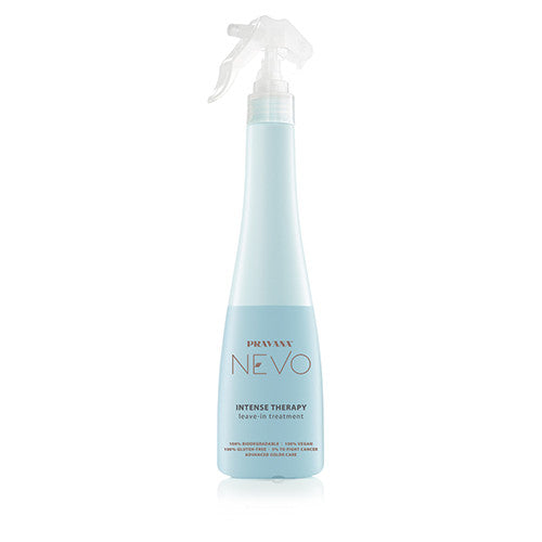 Pravana Nevo Intense Therapy Leave-In 10.1 oz