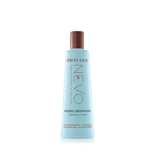 Pravana Nevo Model Behavior Styling Cream 5.07 oz