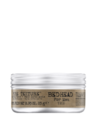 Tigi Bedhead 4 Men Pure Texture Molding Paste 2.93 oz