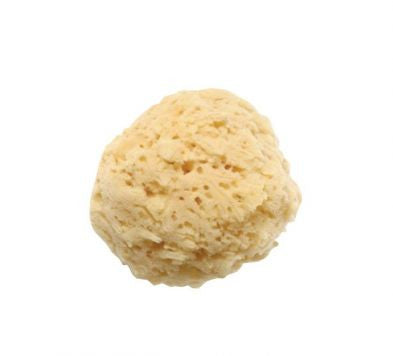 Spa Sister Natural Sea Sponge - Medium