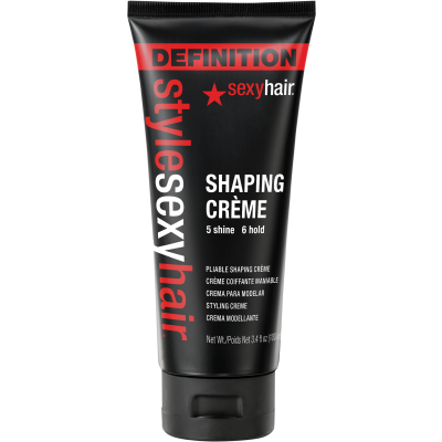 Style Sexy Shaping Creme 3.4 oz