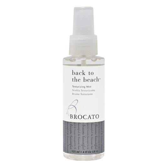 Brocato Back To The Beach Texturizing Mist 4 oz